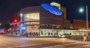 Fox Cities Performing Arts Center Broadway Across