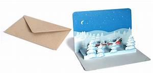 Pop Up Karte Weihnachten : hier klappt alles ~ Buech-reservation.com Haus und Dekorationen