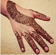 15 Epic Mehndi Designs...