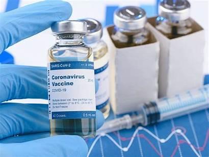 Pfizer Vaccine Covid Fda Timesnownews Ceo Win