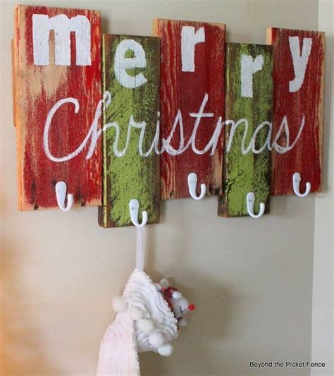 christmas crafts to sell find craft ideas