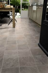 tarkett vinyl flooring pinewood carpets flooring