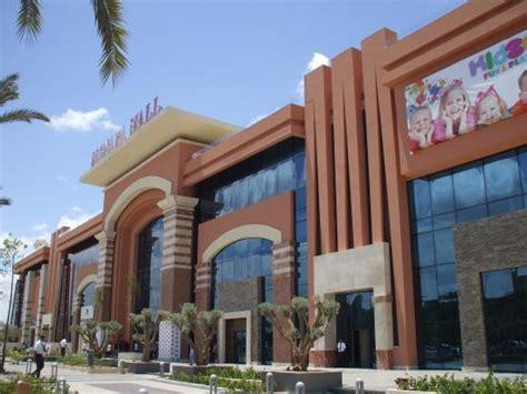 chambres d hotes marrakech menara mall marrakech les avis sur menara mall