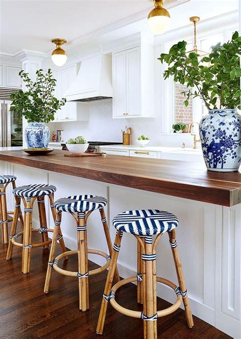 is hardwood flooring for kitchens best 25 white wood kitchens ideas on white 9016