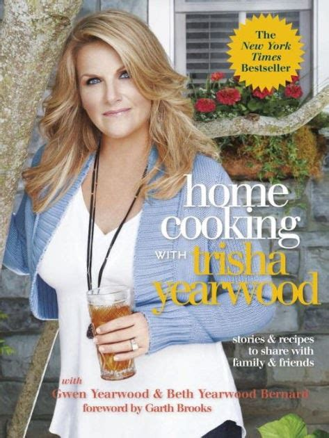 Member recipes for trisha yearwood cooking show. Trishia Yearwood Recipes For The Christmas : Recipes from ...