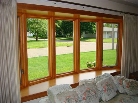 cost to paint interior of home home window replacement to give change for home interior