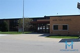 Mark Twain Elementary School in Niles, IL, Homes For Sale ...