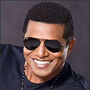 Jackie - Jackson Source: updates about THE JACKSONS: A ...