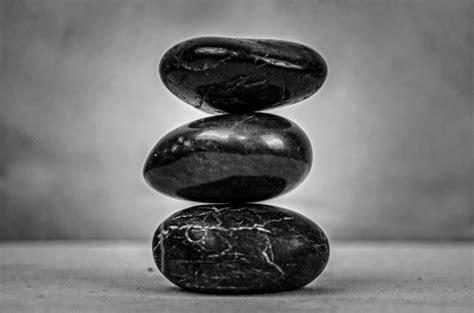 Zen Stones Free Stock Photo  Public Domain Pictures