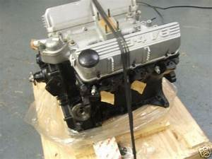 Ford Essex V6 Engines For Sale