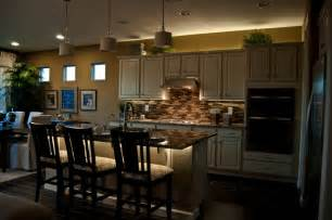 island kitchen lights peerless kitchen center island lighting with counter led lights and range light bulb