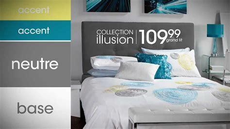 faites le vous meme tout en style conseils deco pour votre chambre et salon mars 2012