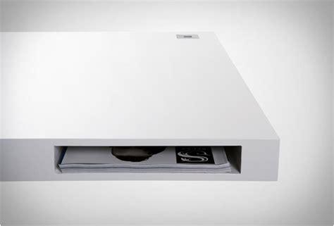 rangement bureau design bureau design rangement arkko