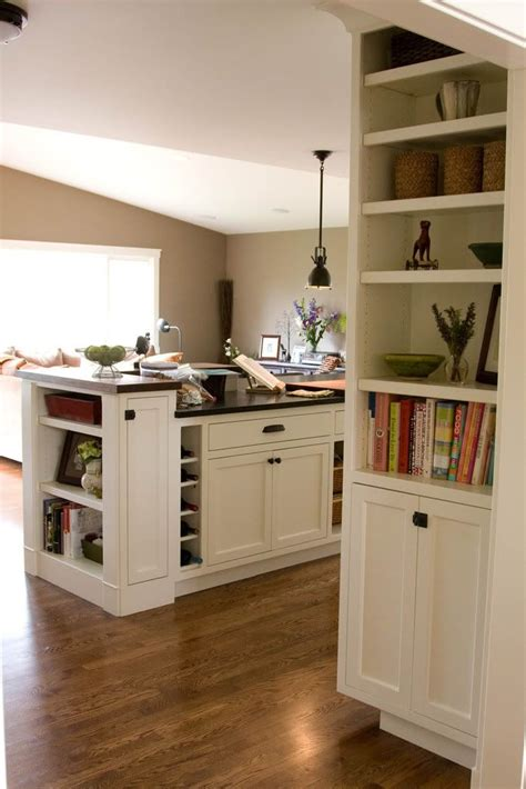 additional shelves for kitchen cabinets love the extra shelves on the sides of cabinets as you