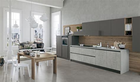 arredo tre cucine cucina passione moderna o classica 232 l ambiente