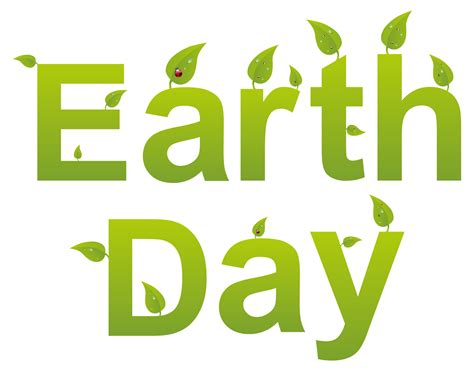 It is a celebration of the pure land, water and air. Happy Earth Day 2018 Wishes Quotes Messages Slogans ...