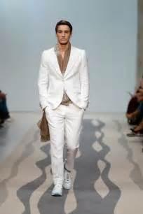 costume mariage homme hugo costume pour homme les dernières tendances en 50 photos archzine fr