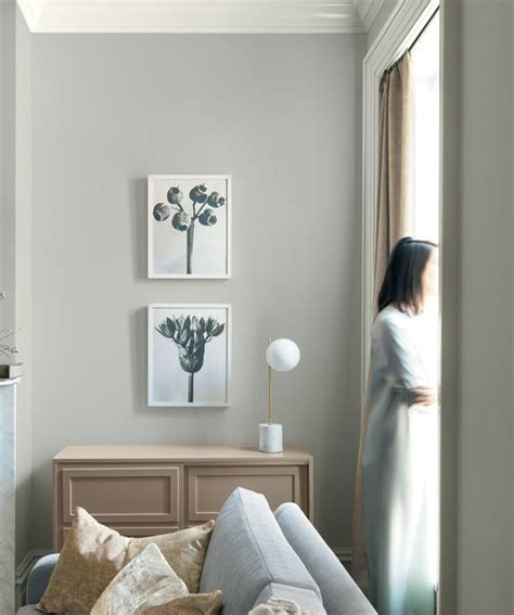 2019 benjamin moore color of the year pick a paint color