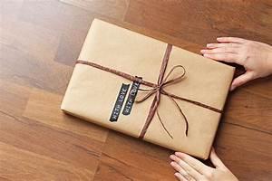 Männer Geschenke Ideen : anleitung zum geschenke verpacken step26 ~ Eleganceandgraceweddings.com Haus und Dekorationen