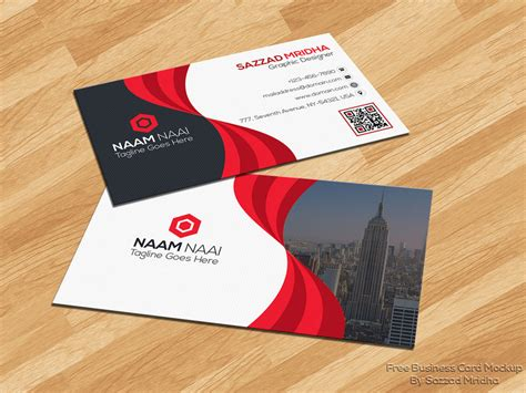 55+ Business Card Psd Mockup Templates Taxi Business Card Free Psd Template For Pages Black Event Management Punch Folders Templates Handyman Nail File Cabinet
