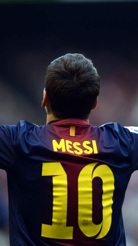 messi logo wallpapers  images