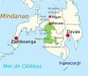 People from the Autonomous Region in Muslim Mindanao