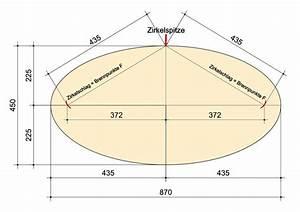 Ellipse Berechnen : ellipse zeichnen ~ Themetempest.com Abrechnung
