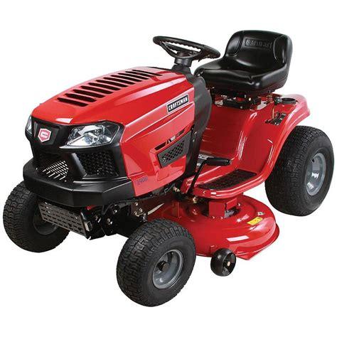 craftsman garden tractor craftsman garden tractors reviews garden ftempo