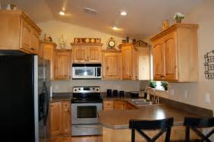 kitchen ceiling ideas kitchen lighting ideas vaulted ceiling kitchen lighting ideas vaulted ceiling lighting ideas for