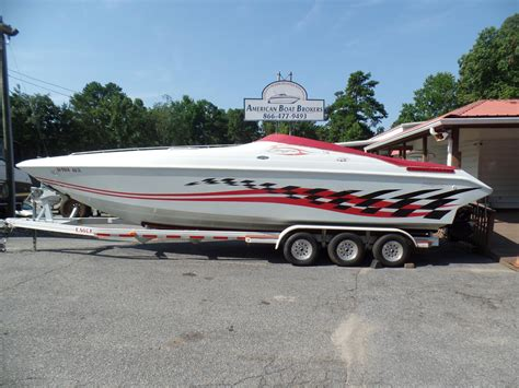 New Boats For Sale Ga by Baja Boats For Sale In Boats