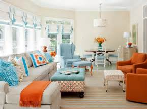 Interior Design Homes Photos Summer Color Combinations Ideas Trends