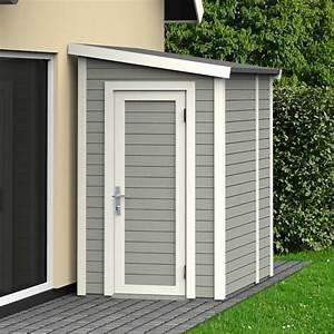 abri jardin adossable abri de jardin 10m2 bois djunails With abri de jardin adossable