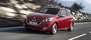 Peugeot España : 2013 un a o de xitos para peugeot espa a ~ Farleysfitness.com Idées de Décoration