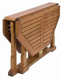 Tisch Klappbar Holz : gartentisch alexander rose cornis klapptisch 8 eckig ~ A.2002-acura-tl-radio.info Haus und Dekorationen