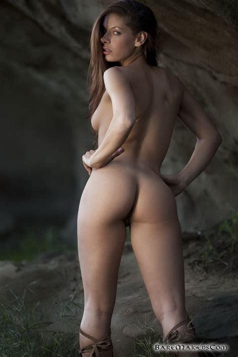 Naked Fantasy Babes Zamaraconans Bride Conans Bride 13
