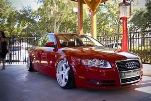 Audi B7 Tuning : audi a4 b7 tuning 3 audi a4 tuning pinterest audi ~ Kayakingforconservation.com Haus und Dekorationen