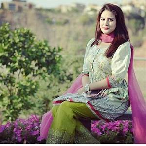 Curvy Pakistani Girls Fashion 25 Plus Size Outfits For Girls