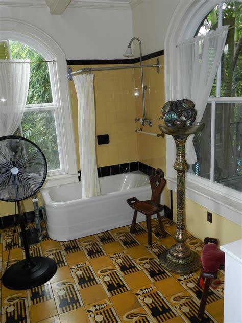 deco bathroom style guide deco bathroom tile design on home remodeling