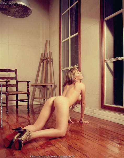 argentina women naked hot girl hd wallpaper