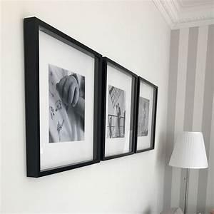 Ikea Kissenbezüge 50x50 : ikea ribba frame 50x50 di er ~ Orissabook.com Haus und Dekorationen