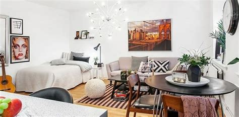 Como Organizar Apartamento Pequeno Fox View Apartments Stephen Schwarzman Apartment Meriton Serviced Sydney Kent Street Pacifica California How To Decorate A 600 Sq Ft Murray Hill New York Sage Canyon San Marcos Kontessa Kos