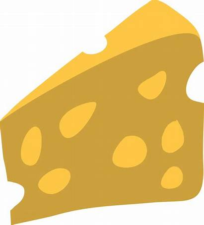Cheese Clip Clipart Transparent Pizza Drawing Swiss