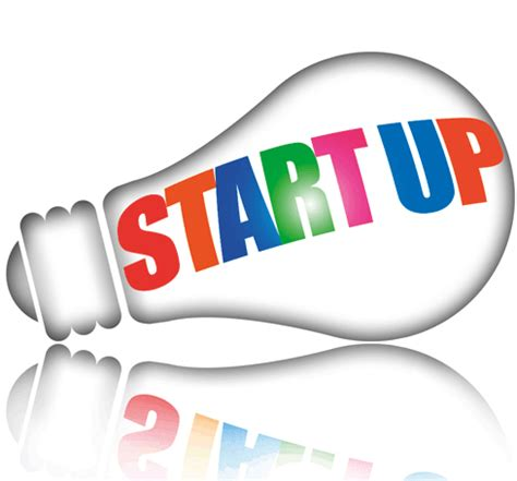 Start It Up a player at the israeli start up playground carmit