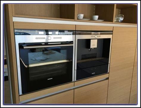 Küchenarbeitsplatte Holz Erfahrungen by Arbeitsplatte Echtholz Erfahrungen Arbeitsplatte House