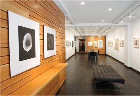 Gallery of AxD Gallery + Studio / AxD - Architecture by ...
