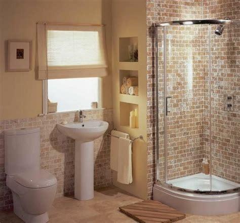 Badezimmer Fliesen Kleines Bad by Fliesengestaltung Kleines Bad