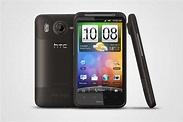 汽車線上:HTC倫敦發表HTC Desire HD與HTC Desire Z