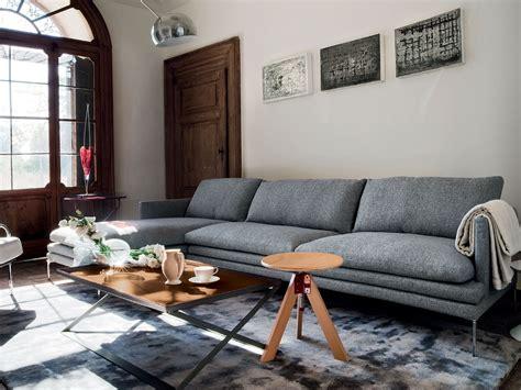 canapes italiens fenzy design cultivons la beauté intérieure