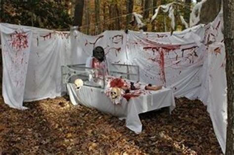 1000+ images about hayride on Pinterest Abandoned