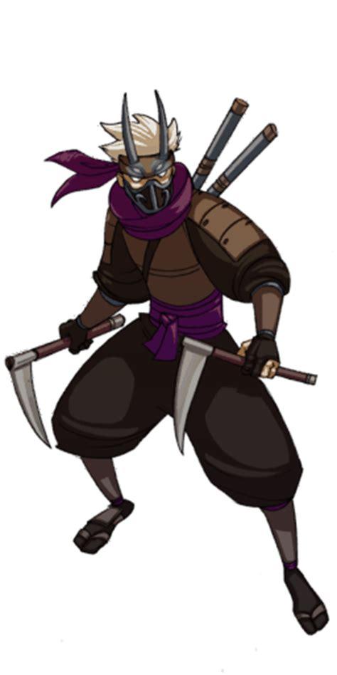ninja sorcery quest wiki fandom powered  wikia